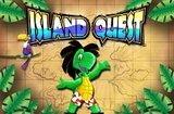 Island Quest
