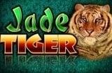 Jade Tiger Slots