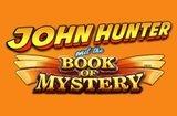 John Hunter Mystery