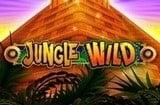 Jungle Wild Slots