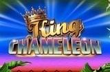 King Chameleon Slots