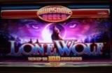 Lone Wolf Slots