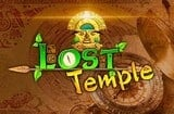 Lost Temple Slots