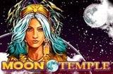 Moon Temple Slots