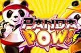 Panda Pow Slots