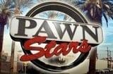 Pawn Stars Slots