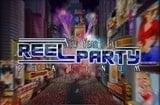 Reel Party Slots