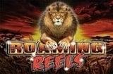 Roaming Reels Slots