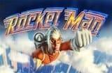 Rocket Man Slots