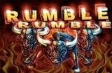 Rumble Rumble Slots