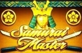 Samurai Master Slots