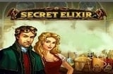 Secret Elixir Slots
