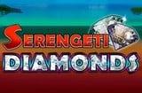 Serengeti Diamonds Slots