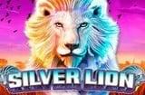 Silver Lion Slots