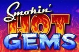 Smokin Hot Gems