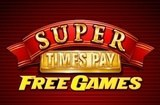 Super Times Pay Slots