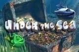 Under the Sea Slots