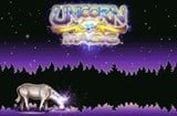 Unicorn Magic Slots