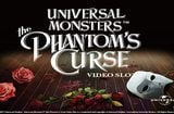 Universal Monsters Slots