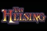 Van Helsing Slots