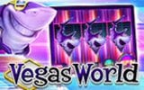 Vegas World Slots