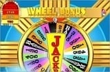 Wheel of Cash Slots