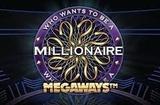 Millionaire Megaways