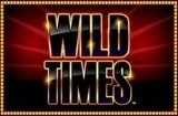 Wild Times Slots
