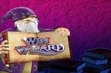 Win Wizard Slots