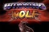 Winning Wolf Slots