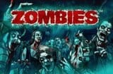 Zombies Slots