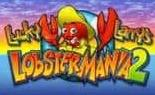 Lobstermania Slots