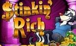 Stinkin Rich Slots