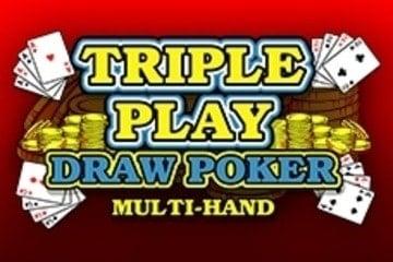 Слот покер играть онлайн бесплатно как играть в блекджек в онлайн казино